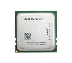 0G835J - Dell 2.70GHz 6MB L3 Cache AMD Opteron 8384 Quad Core Processor