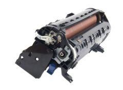 0HW679 - Dell Laser 5330N Fuser Kit
