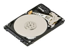 0JCTJ9 - Dell 160GB 5400RPM SATA 3Gbs 8MB Cache 2.5-inch Hard Drive for B3465DN and B3465DNF