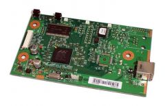 0KR446 - Dell Formatter Circuit Controller Board Assembly for 2335DN Printer