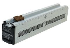 0M-1863B - APC Replacement Battery Cartridge for SURTD5000XLI