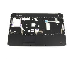 0P20YY - Dell Dual Point Palmrest with Touchpad and Fingerprint for Latitude E5530
