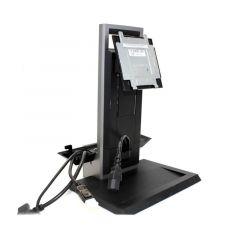 0R0384 - Dell Adjustable Stand for 2001fp Height-Tilt-Swivel Ajustments (Refurbished / Grade-A)