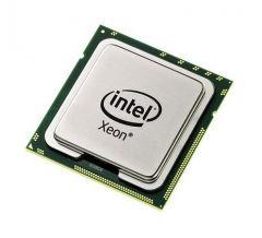 0SL96A - Intel Xeon 5060 2-Core 3.2GHz 1066MHz FSB 4MB L2 Cache Socket PLGA771 Processor