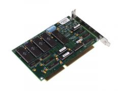 10100-003B - Cisco PIX 8 MB ISA Flash Card