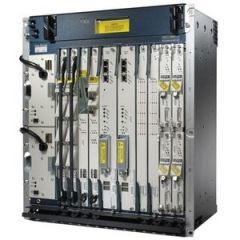 10000-2P3-2AC-RF - Cisco Refurbished 10000 8 Slot Chas 2 Pre3 2 Ac