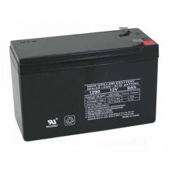 103006458-6591 - Eaton PW9130G1000R-EBM Ups Extended Battery Module Battery Unit Valve-regulated Lead Acid (VRLA)