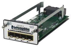 10720-CON-AUX - Cisco ConsoleAuxiliary Interface Module