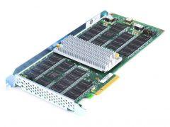 110-00270 - Netapp 1TB Flash Cache PCI Controller Card