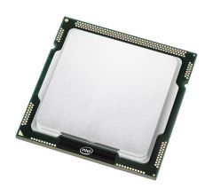 110-140-112B - EMC VNXE 3300 Storage Processor 2.13GHz 12GB RAM
