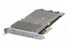 111-00904 - NetApp R6 2TB Flash Cache Card PCI-Express Module