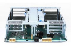 111-01022 - NetApp System Board Motherboard Controller for FAS6280
