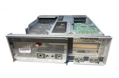 111-01463 - NetApp System Board Motherboard Controller for FAS6220