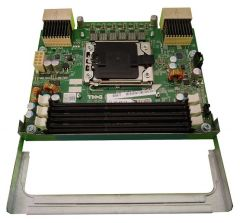 1119D - Dell Memory Riser Board for Precision 620