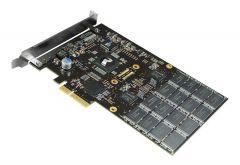 118033217 - EMC 700GB PCI-Express Gen2 x8 12V 25nm MLC NAND Flash Workload Accelerator HHHL Solid State Drive