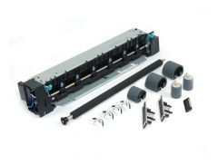11A8122 - Lexmark Maintenance Kit (110V) For Optra N240 and N245 Printers 350000 Page