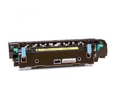 11A8233 - Lexmark Fuser Assembly (110V) for Optra N240/N245