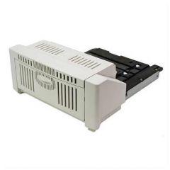 1320-DUPLEX - HP LaserJet 1320 1320N 1320TN Printer Duplex Assembly