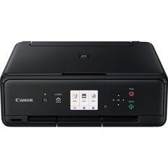 1367C008 - Canon Pixma TS5050 A4 Multifunction Inkjet Printer