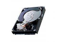 1373J3FL636641 - Samsung 160GB 7200RPM SATA 3Gbs 3.5-inch Hard Drive