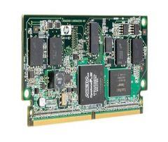 13JPL - Dell 128MB PC100 ECC ROMB Memory RAID for PowerEdge 2600  2650