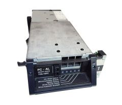 1456-3584 - IBM LTO1 Fiber Tape Drive Assembly