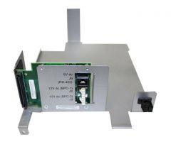 1513-3584 - IBM Fibre Drive Mounting Kit for TS1120 Tape Drive