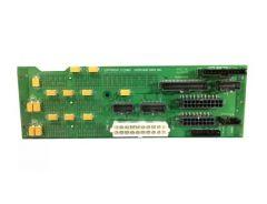 154850-002 - HP Robotics Backplane Board foe ESL9000 Series