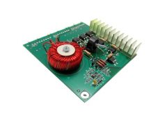 154858-001 - Compaq DC-DC Motor Power Converter Module StorageWorks for ESL9322SL Library