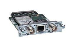HWIC-2AS - Cisco 2-Port AsyncSync Serial WAN Interface Card