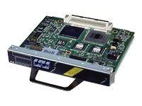 Cisco REFURB 15454-OC121IR1310