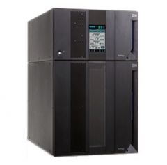 1700-3584 - IBM Enhanced Node Card for TS3500 Tape Library