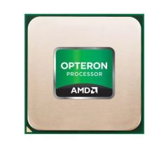 173534-001 - HP 500MHz AMD K6-2P Processor
