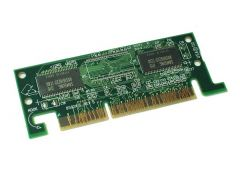 176755-001 - HP 4MB 133MHz AGP Video Memory Module