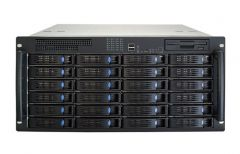 17P9114-16P - IBM 16-Ports Fibre Channel 4Gbs SAN Switch