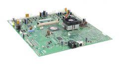 21Y0004 - Lexmark Formatter Board for Laser Printer C736