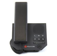 2200-31000-025 - Polycom CX200 Desktop Phone for Microsoft Office Communicator