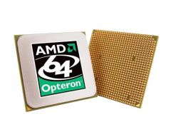 2216HE - AMD Opteron 2216 HE 2.40GHz Dual-Core 2MB L2 Cache Socket F Processor
