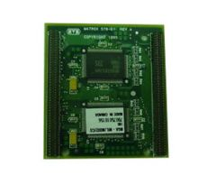 223339-001 - HP 2MB Video Memory Module for Matrox Millennium Graphic Card