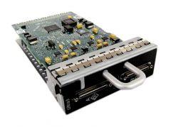 229205-001 - HP Dual Bus Ultra3 I/O Module Storageworks Modular San Array 1000 NAS B3000 V2 Proliant CL380 G2