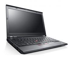 2325BA6 - Lenovo ThinkPad X230 Core i5 Dual Core 2.60GHz CPU 4GB RAM 320GB Hard Drive Camera Windows 7 Professional 32-Bit Laptop