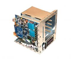 23R5676 - IBM Motherboard Tray for System Storage N5200