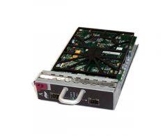245144-001 - HP Fibre Channel System IO Board A EVA3000  EVA5000