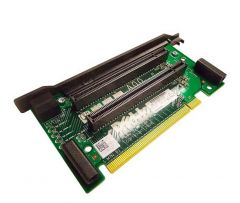 252609-001 - HP  Compaq PCI Extender Riser Card for XW4000 Workstation