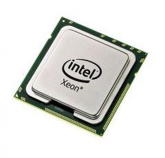 25640W - IBM 2.26GHz 6.40GT/s QPI 24MB L3 Cache Intel Xeon X7560 8 Core Processor