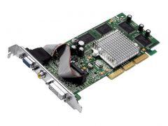 270243-002 - HP Matrox Millennium 2D PCI Graphics Board