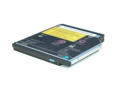 27L4351 - IBM DVD-ROM Optical Drive for ThinkPad T30