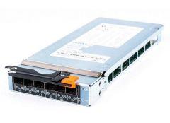 2857-2100 - IBM Fibre Channel  SAS Bridge