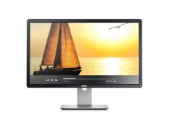 07R1K3 - Dell P2314H 23-inch (1920 X1080 ) Widescreen LED LCD Full HD Monitor