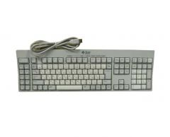320-1354 - Sun 2M Cable Type-7 Japanese USB keyboard